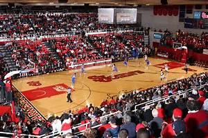 RedStormSports.com - St. John's University Athletics ...