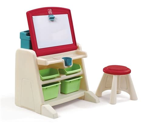 easel desk with stool step 2 best easels for toddlers 2017 top picks and reviews