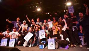 2015 Beatbox Battle World Championships – States Of Beatbox
