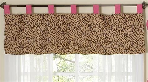 Pink & Cheetah Print Minky And Satin Baby Blanket By Sweet Jojo Designs Affordable Curtains And Blinds Melbourne Decorative Sheer Curtain Panels Wire Cable Rod System Right Angle Bracket French Cafe Pottery Barn Leading Edge Air Parts Navy White Striped Blackout Country Amish Furniture