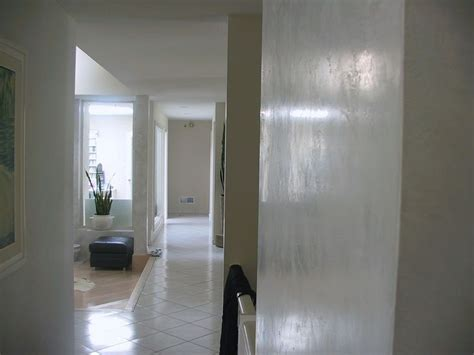 Venetian Plaster Images On Pinterest