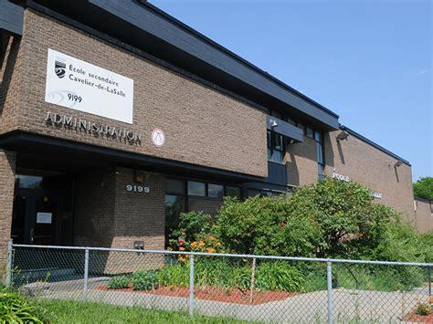 bureau de change sans commission ecole de la salle 28 28 images salle de cours la