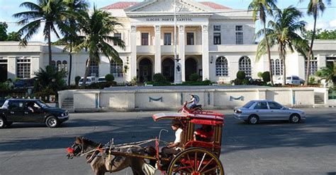 Top 5 Most Fun Things To Do In Laoag City, Philippines
