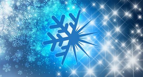 snowflake star data warehouse modeling schema vs snowflake schema