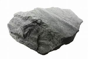 File:Chlorite phyllite mg 7972.jpg - Wikimedia Commons