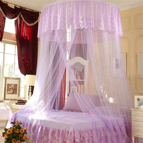 get cheap bed canopies for sale aliexpress