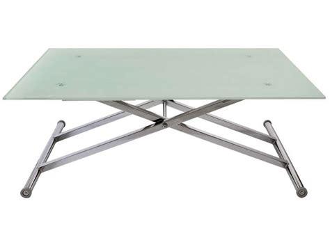 canape convertible but pas cher table basse moov up vente de table basse conforama