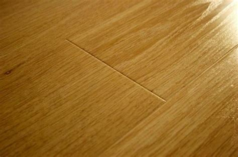laminate wood flooring bubbling top 28 laminate flooring bubbling top 28 laminate wood flooring bubbling laminate floor
