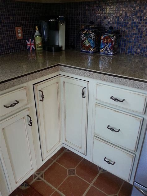 kitchen cupboards makeover hometalk kitchen cabinet makeover