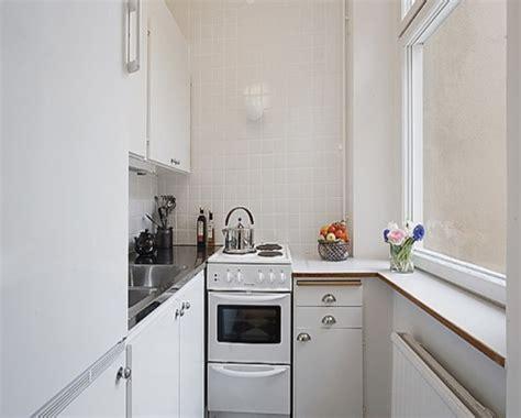 small kitchen apartment ideas small kitchen apartment ideas very small apartments small