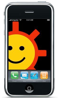 iphone dailymobile pl smartfony nokia aplikacje windows phone mobile part 18