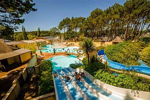 camping morbihan le fort espagnol 4 etoiles proche With camping a carnac avec piscine couverte 3 camping 5 etoiles baden et camping 4 etoiles baden