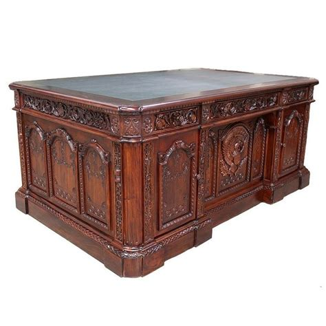 hand carved executive desk 1523 best period furniture images on pinterest antique