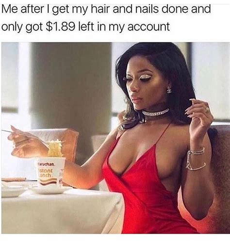 Pin By Claudie B On Hood Memes Boujee Outfits Bad And Boujee Boujee