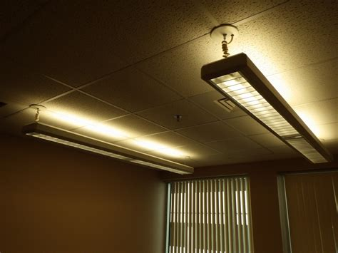 can lights for drop light fixtures drop in ceiling mount can lights