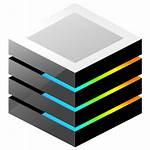 Minecraft Server Icon Servers Icons Funktioniert Captcha