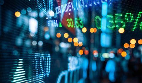 Best Dow Jones Industrial Average Stock Photos, Pictures ...