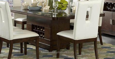 corner kitchen table set with storage rustic style oak kitchen tables corner nookdesjar