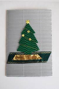Spiele Für Weihnachten : weihnachtskarten basteln kinderspiele ~ Frokenaadalensverden.com Haus und Dekorationen