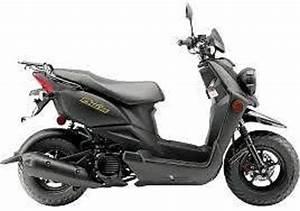 2002 2003 2004 2005 2006 2007 2008 2009 2010 2011 Yamaha Zuma Yw50
