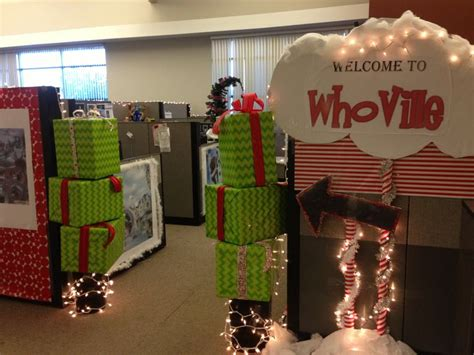 grinch inspired decorating whoville themed decorations float decoration search and image search