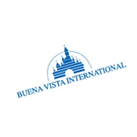 Buena Vida, Download Buena Vida  Vector Logos, Brand