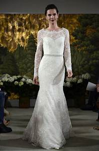 wedding dress obsessions sleeves the big fat jewish wedding With jewish wedding dresses