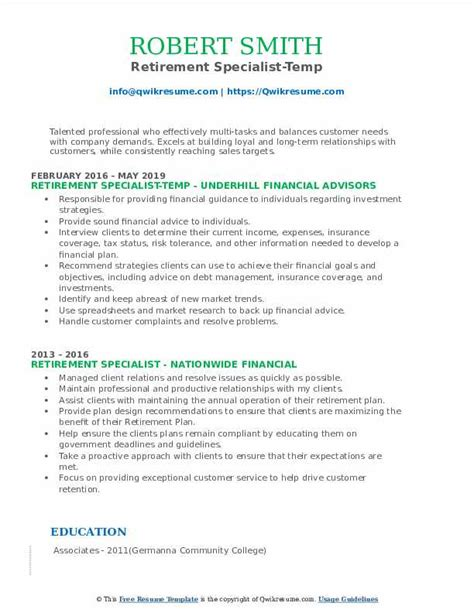 Office management is a competitive field. Retiree Office Resume - Retired police detective resume ...