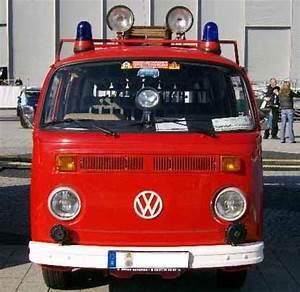 Vw Bus Bulli Kaufen : t2 kaufberatung vw ~ Kayakingforconservation.com Haus und Dekorationen