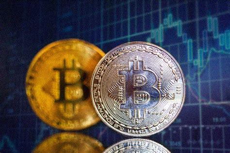 The page provides the exchange rate of 7500 bitcoin (btc) to us dollar (usd), sale and conversion rate. Bitcoin price down to $7500: Crypto market loss $5 billion - XRP vi.be