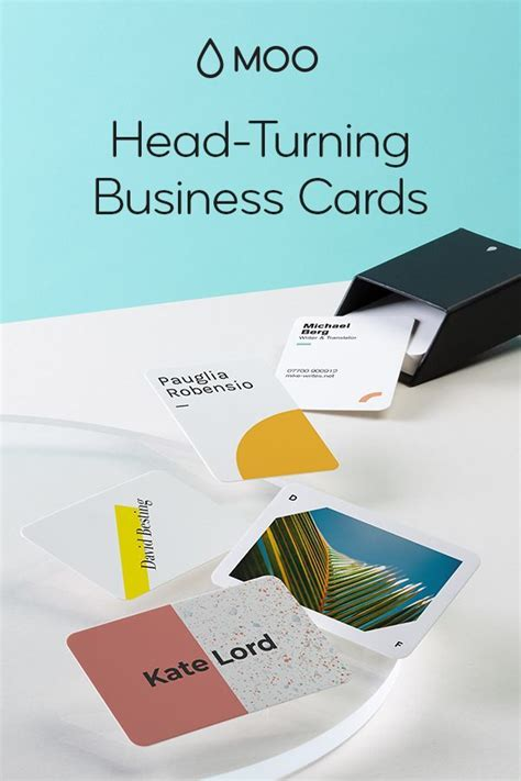 Maybe you would like to learn more about one of these? What happens to my credit after bankruptcy | Printing business cards, Printing business ...