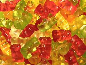 Candy - Candy Photo (30424369) - Fanpop
