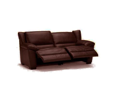natuzzi leather sofa and loveseat natuzzi reclining leather sofa a319 natuzzi recliners