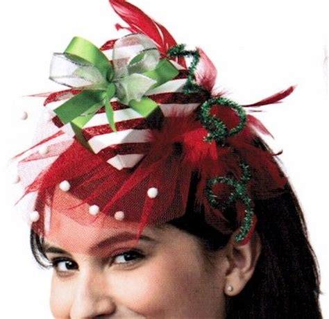 ugly xmas headband headbands at fiddlesticks quot sweater quot headwe