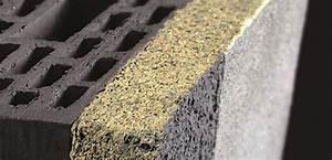Materiali isolanti termici e acustici per l'edilizia Diasen