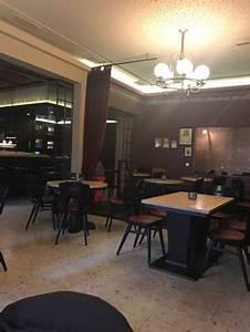 Restaurants In Rheine : die 10 besten restaurants in rheine 2019 mit bildern tripadvisor ~ Orissabook.com Haus und Dekorationen