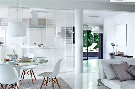 meuble pour separer cuisine salon comment séparer votre cuisine et votre salon simplement