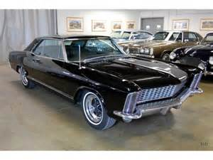 1965 Buick Riviera For Sale submited images