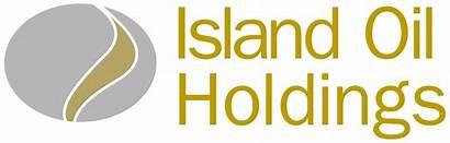 Oil Trading Company Island Ltd Limited Team