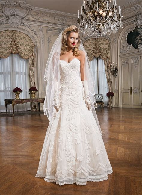 Justin Alexander Wedding Dresses Style 8759 Canada