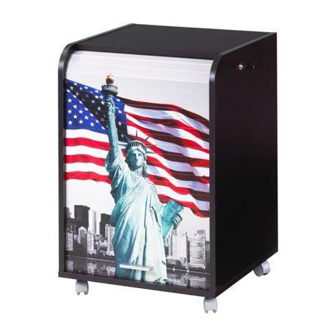 caisson de bureau noir caisson de bureau noir 2 tiroirs beaux meubles pas chers