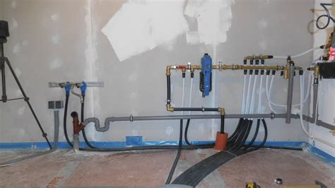 kunststoff wasserleitung selbst verlegen wasserleitung verlegen kunststoff kunststoff