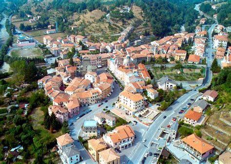 Sede Provincia Di by Inpdap Inps Provincia Di Varese Inprestiti