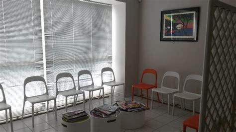 cabinet d ophtalmologie nantes cabinet d ophtalmologie rennes 28 images nos r 233 alisations en architecture d int 233