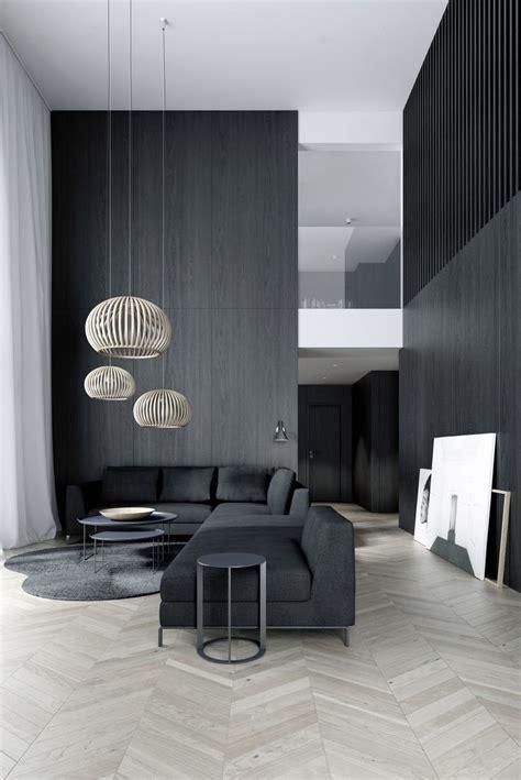 Best 25  Black wood ideas on Pinterest   Black wood floors, Black hardwood floors and Living