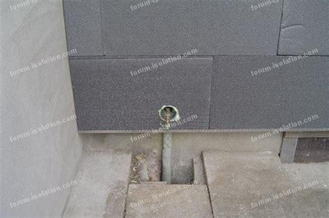 isolation exterieure reduction impot devis isolation thermique ext 233 rieur ite