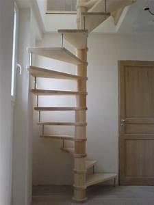 Escalier Sur Mesure Prix : fabriquer escalier colima on yp71 jornalagora ~ Edinachiropracticcenter.com Idées de Décoration