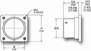 edison electrical outlet diagram auto wiring diagram With wiring outdoor receptacle