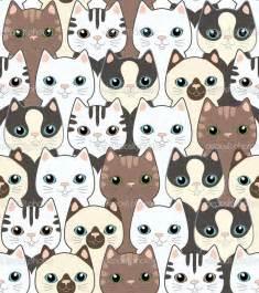 cat patterns cat pattern wallpaper search cat patterns