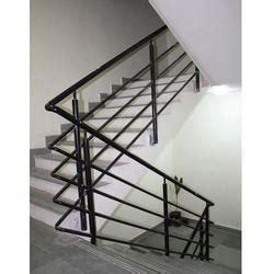 Ms Handrail Design - mild steel railing ms railing price
